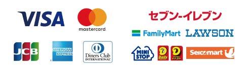 creditcard-list